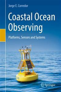 Coastal Ocean Observing