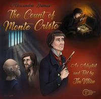 The Count of Monte Cristo - Two-Disc Set