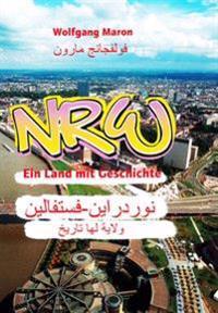 NRW - Ein Land mit Geschichte