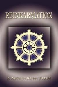 Reinkarmation