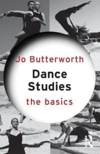 Dance Studies