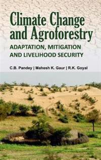 Climate Change and Agroforestry