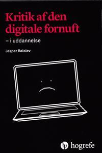 Kritik af den digitale fornuft