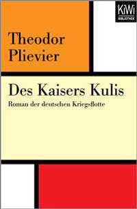 Des Kaisers Kulis