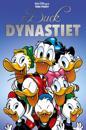 Walt Disney's Duck dynastiet