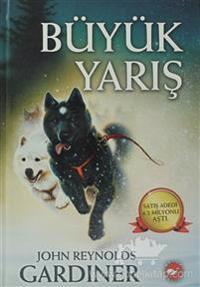 Büyük yaris (turkiska)