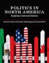 Politics in North America