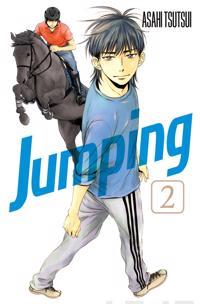Jumping 2
