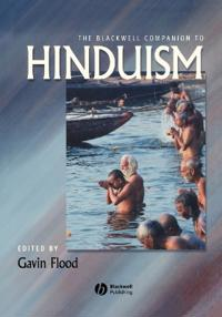Blackwell Companion to Hinduism