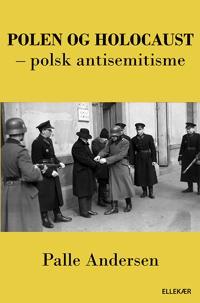 Polen og holocaust