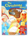Christmas Story - Box Set