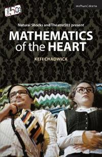 Mathematics of the Heart