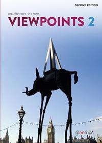 Viewpoints 2, Elevbok