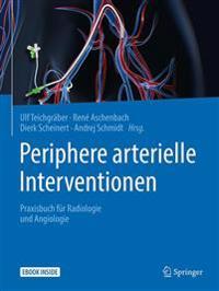 Periphere Arterielle Interventionen
