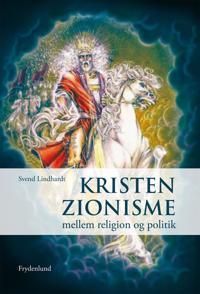 Kristen zionisme