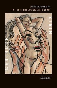 Om Alice B. Toklas självbiografi av Gertrude Stein