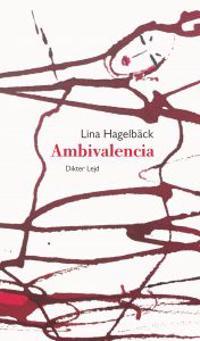 Ambivalencia
