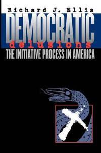 Democratic Delusions