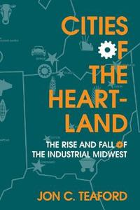 Cities of the Heartland