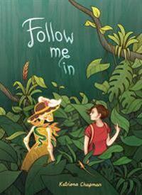 Follow Me In