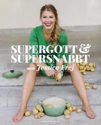 Supergott och supersnabbt