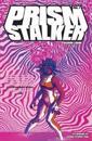 Prism Stalker Volume 1
