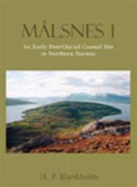 Malsnes 1