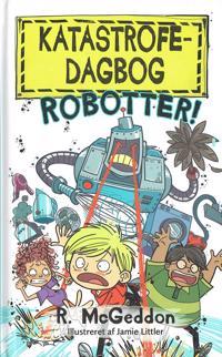 Robotter!