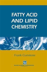 Fatty Acid and Lipid Chemistry