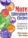 More Literature Circles
