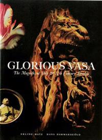 Glorious Vasa