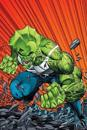 Savage Dragon Archives 1