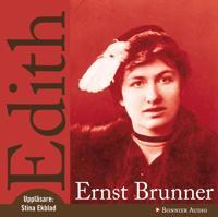 Edith - Ernst Brunner   Laserbodysculptingpittsburgh.com