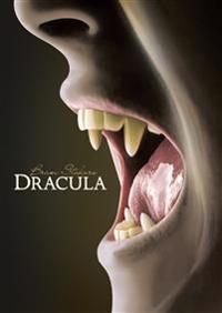 Dracula