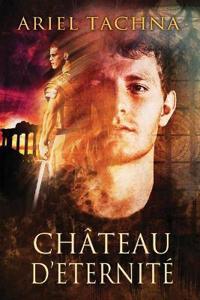 Chateau D'eternit