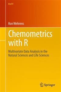 Chemometrics with R