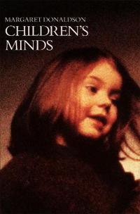 Children's Minds
