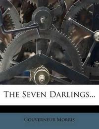 The Seven Darlings...