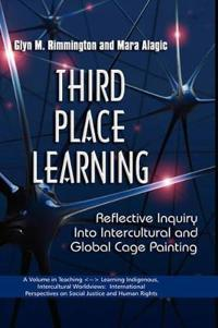 Third Place Learning: Reflective Inquiry Into Intercultural and Global Cage Painting (Hc)