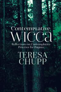 Contemplative Wicca