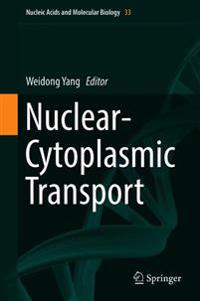 Nuclear-Cytoplasmic Transport