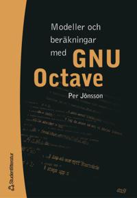 Modeller och beräkningar med GNU Octave