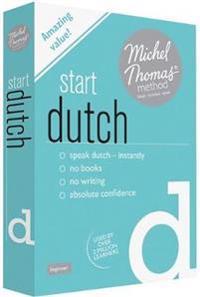 Start Dutch