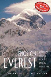 Epics on Everest