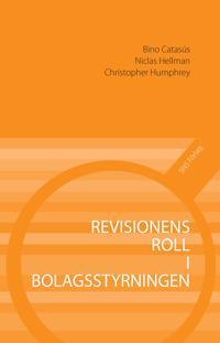 Revisionens roll i bolagsstyrningen