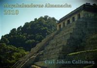 Mayakalenderns Almanacka 2010