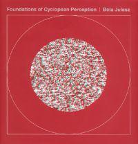 Foundations of Cyclopean Perception