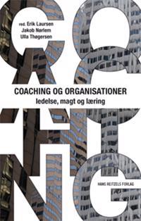 Coaching og organisationer