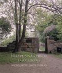 Försvunna kyrkor i Göteborg - Anders Jarlert, Jakob Lindblad pdf epub