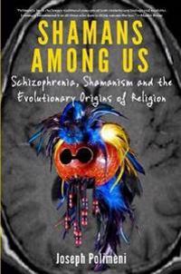 Shamans Among Us